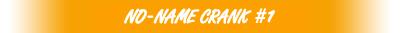 nnc_1_logo01w.jpg