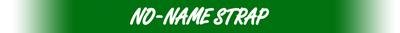 nnc_1_logo01.jpg